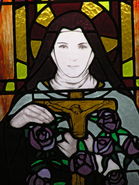 traditional Irish Stained Glass Derry City belfast by stained glass stuido artglassireland.com